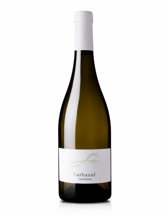 Barbazul Chardonnay 2020