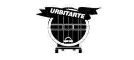 Urbitarte