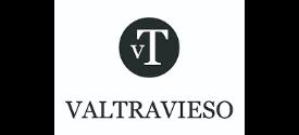 Valtravieso